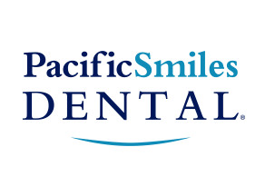 Need a dentist? We're coming to Strathpine! IMAGE