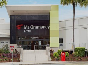 Dentists ready to open at Mount Ommaney! IMAGE