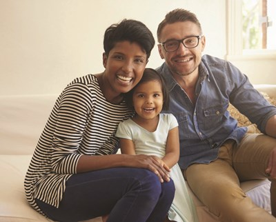 Emergency Dental IMAGE