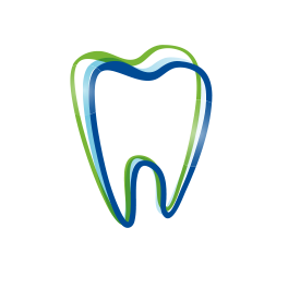 Dental Icon Image