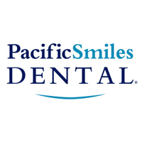 A Reason To Smile – Pacific Smiles, Epping Now Open IMAGE