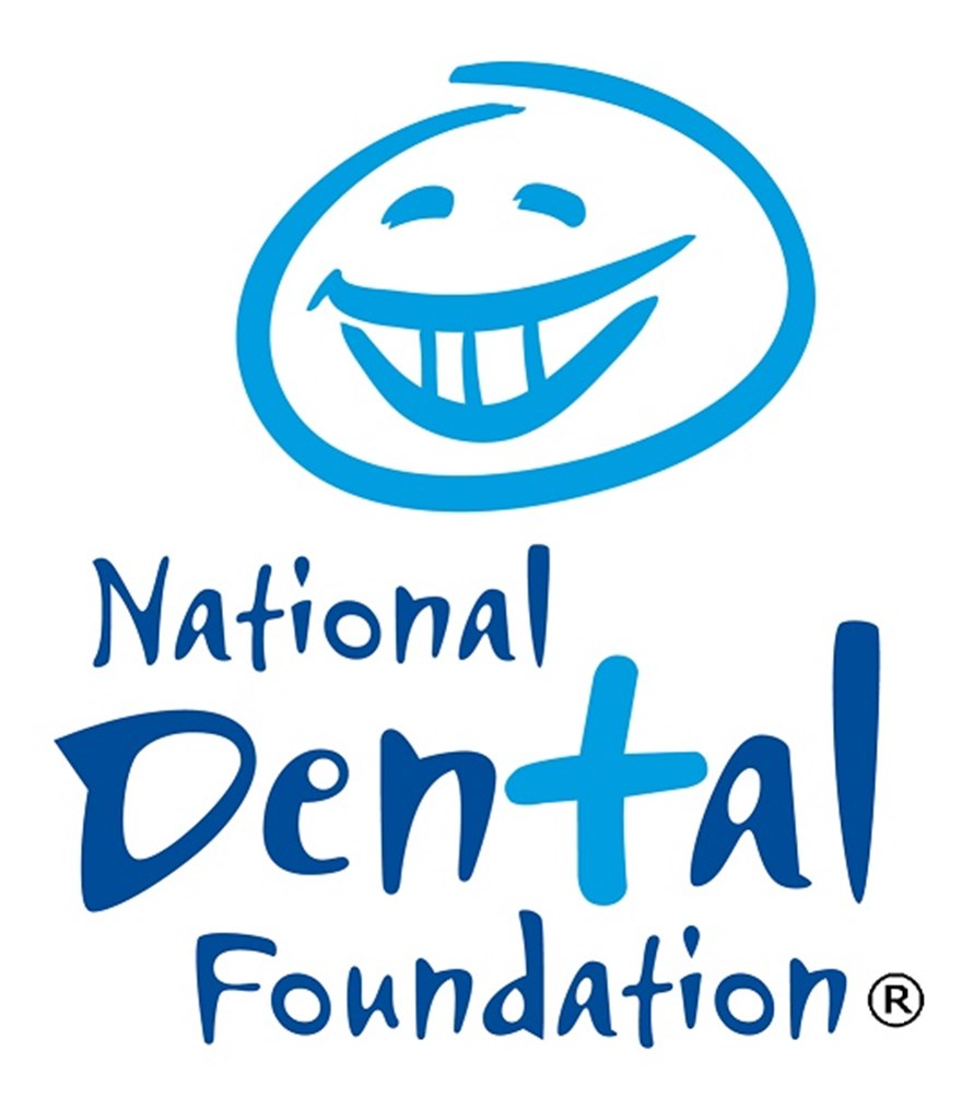 National Dental Foundation Dental Rescue Day 2016 Image