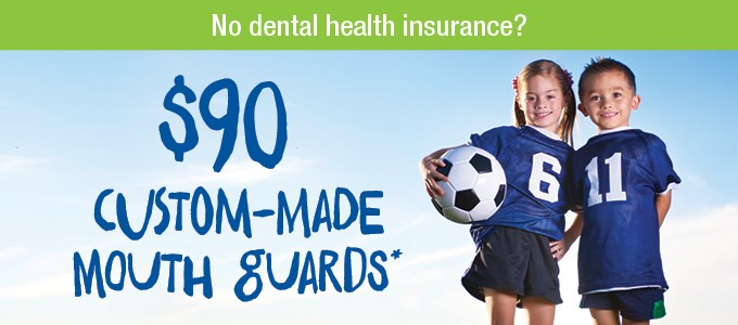 Dentists at browns plains open 7 days pacific smiles dental custom made mouth guards no health insurance image negle Image collections