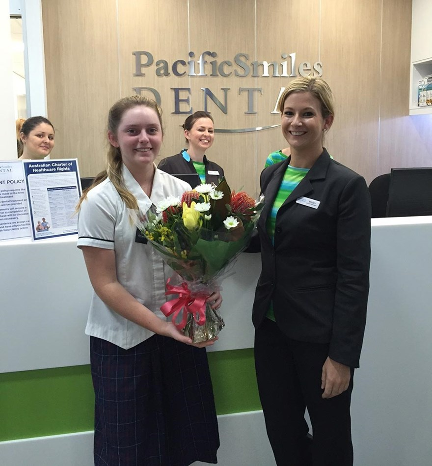 Strathpine Dentists opens for business! Image