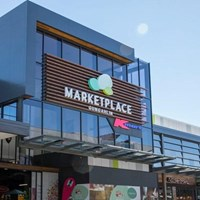 A Fifth Dental Centre for the ACT IMAGE