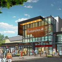 Absolute Dental Care in the ACT IMAGE