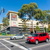 New dental clinic for Glen Waverley IMAGE