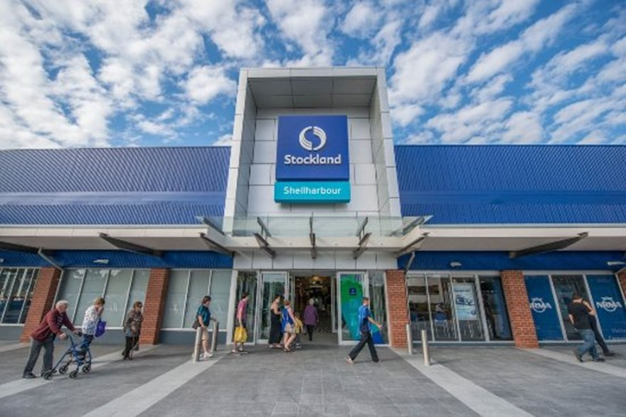 Shellharbour Dentists opening Image