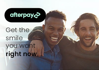 Afterpay Special Offer IMAGE