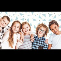 $1000 free dental for kids IMAGE