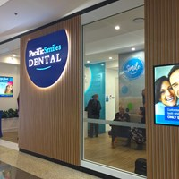 Welcome Pacific Smiles Dental, Mitchelton IMAGE
