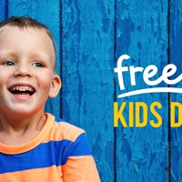 Child Dental Benefit Schedule - Free Kids Dental